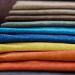 Alegere materiale textile
